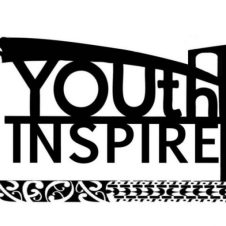 cropped-white-youth-inspire-logo-e1486520842532.jpg