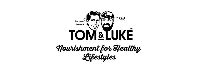 Tom & Luke1