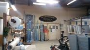 Powder coating services - Copy