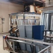 Powder coating services Ltd - Copy