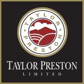 Taylor-Preston-Ltd-logo