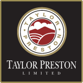 Taylor-Preston-Ltd-logo