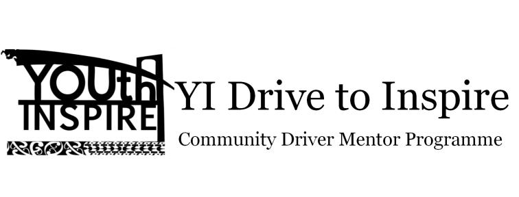 YI Drive to Inspire