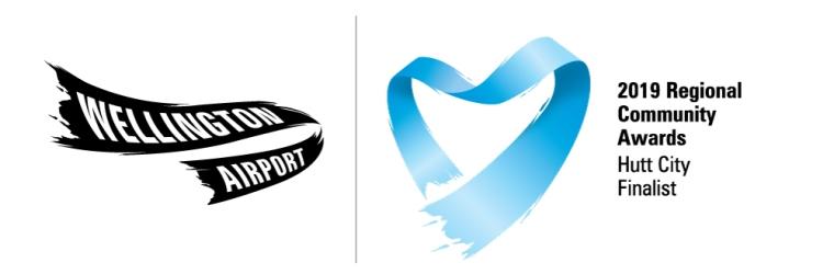 Wellington-Airport-Community-Awards-Hutt-City-Finalist-Icon-2019-F (002)
