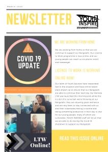 2020-03-newsletter-icon